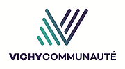 Logo of VICHY COMMUNAUTE